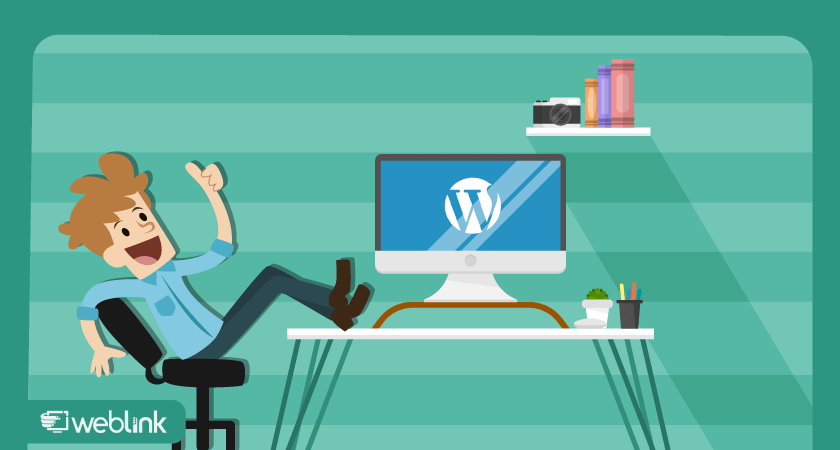 ensinamos você a corrigir o erro err_too_many_redirects no wordpress