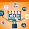 a importância da segurança no e-commerce para garantir a satisfação e a segurança dos clientes