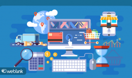 Como melhorar o atendimento ao cliente no pré-vendas pelo meu site?