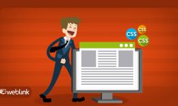 O que é CSS, como funciona e as aplicações dessa linguagem de estilos