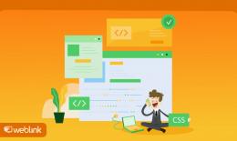 O Que é CSS e Como Funciona?