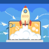 tutorial para aprender o que são backlinks e como chegar ao topo do Google