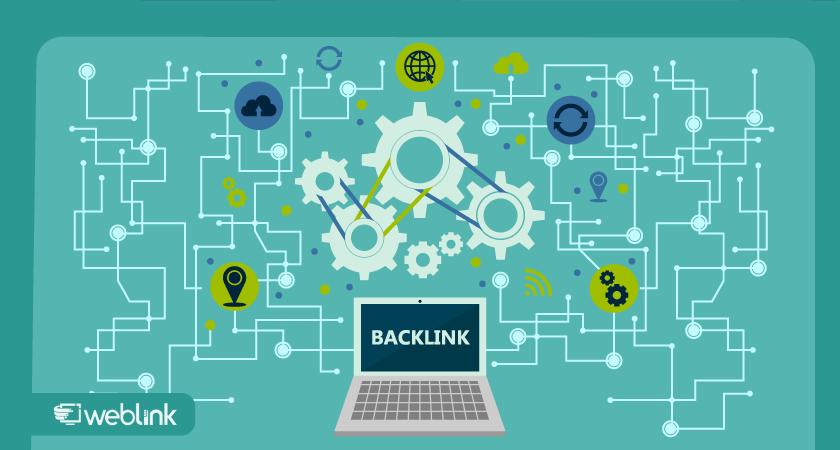 backlinks podem levar seu site às primeiras posições do google