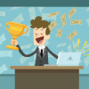 guia de como ganhar dinheiro na internet em 2018 de 8 maneiras diferentes