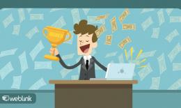 8 Maneiras Eficazes de Como Ganhar Dinheiro na Internet em 2019