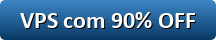 botão cta sobre vps 90% off na black friday weblink