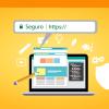 o que é SSL e como instalar no seu site