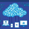 aprenda o que é armazenamento em nuvem e veja como usar serviços da tecnologia