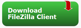 fazer download do cliente do filezilla e usar ftp
