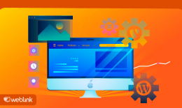 As Melhores Plataformas para Criar um Site em 2019