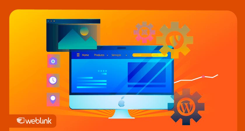 conheça as melhores plataformas para site e publique seu projeto online em 2019