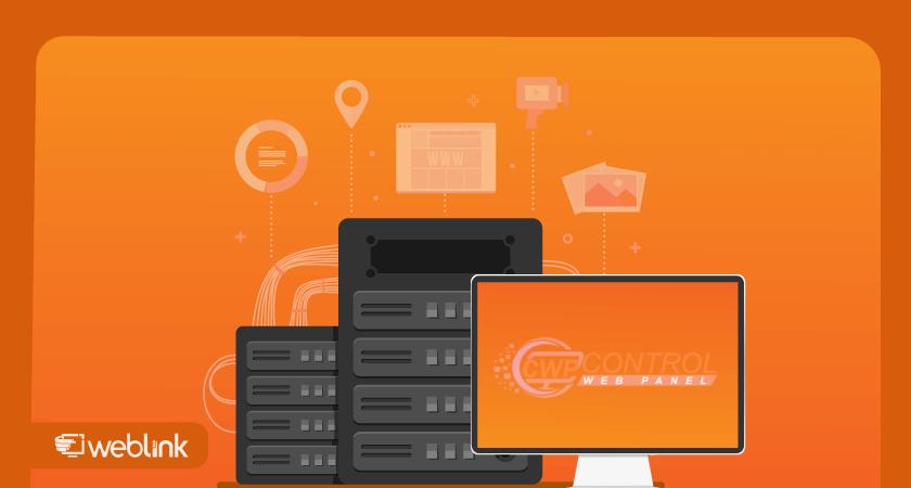 aprenda o que é centos web panel cwp e instale na vps