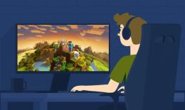 Como Criar Um Servidor de Minecraft (Windows e Linux)