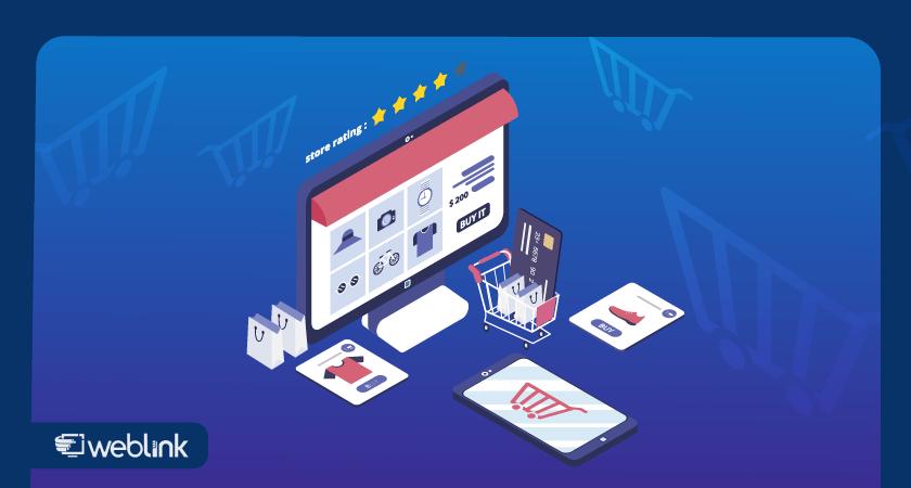 aprenda como aumentar as vendas pela internet com ecommerce