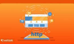 O Que é HTTP? Conheça os Principais Códigos de Erros HTTP