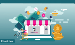 O Que é PrestaShop? Guia Básico para Iniciantes