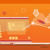 aprenda o que é apache e como o servidor web é útil
