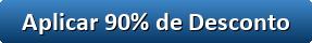 botão cta aplicar desconto de 90% na black friday weblink