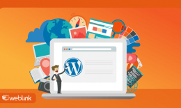 O Que É WordPress? Conheça o CMS Mais Popular do Mundo
