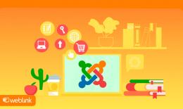 10 Melhores Extensões para Joomla