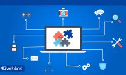 O Que é Plugin WordPress? Guia para Iniciantes