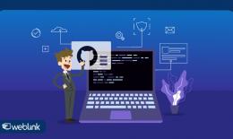 O Que é GitHub e Para Que Serve