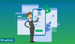 Segurança WordPress: 9 Práticas Essenciais para Proteger seu Site