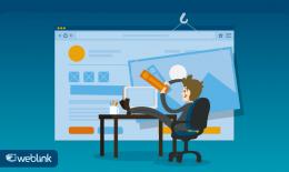 Web Designer Freelancer: Como Trabalhar na Criação de Sites