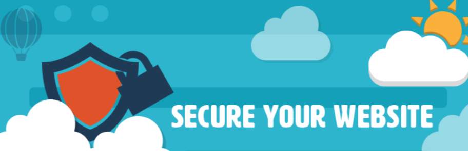 plugin de segurança wordpress All In One Security