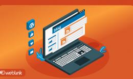 O Que é RSS Feed e Como Usar no WordPress