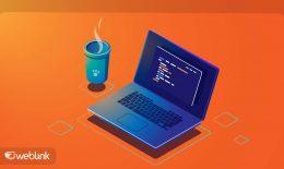 15 Plataformas Para Aprender Como Programar Sem Gastar Nada